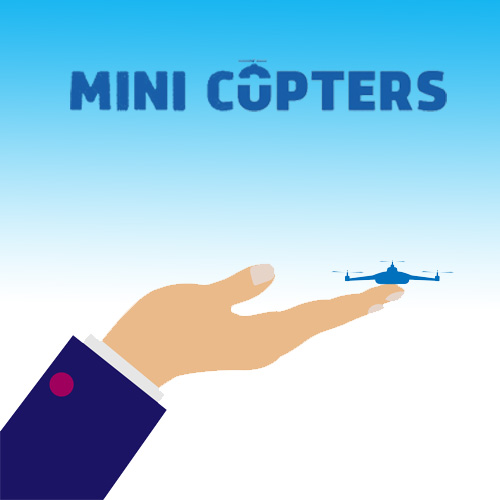 Minicopters