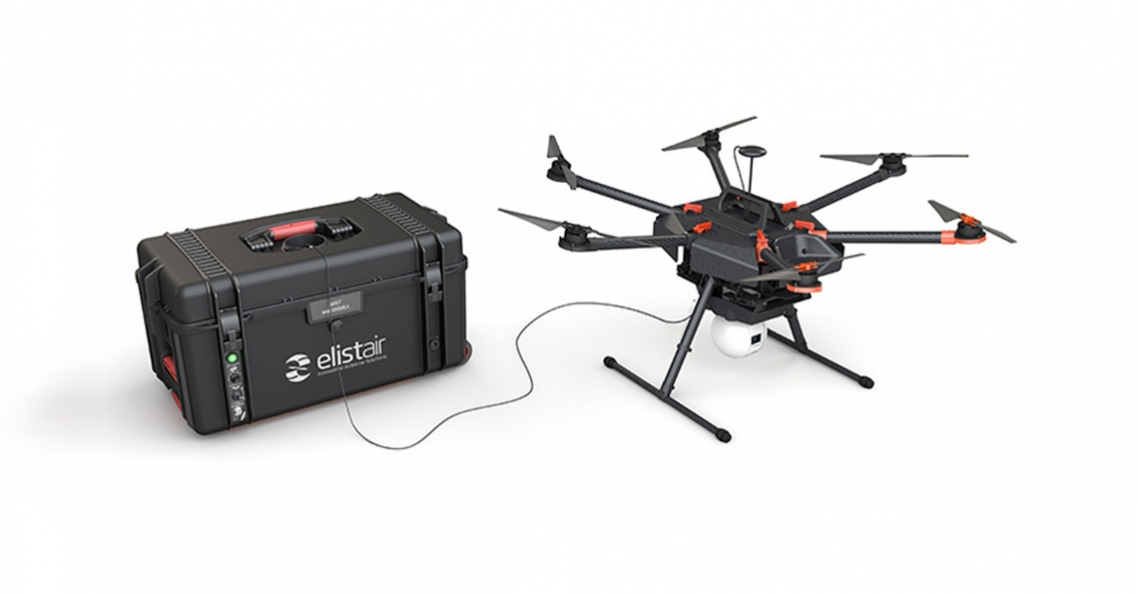 1508371743-elistair-safe-t-system-for-uav-drones.jpg