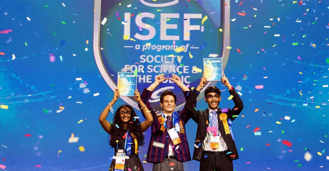 1527079895-intel-isef-contest-2018-winners.jpg