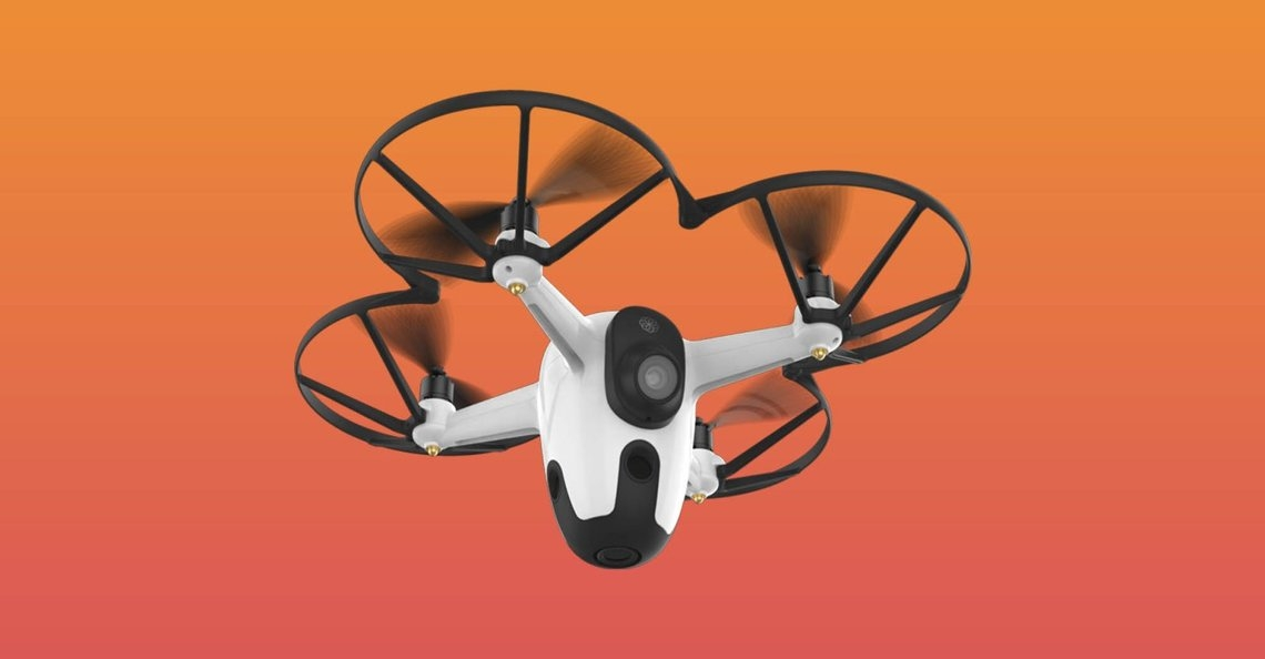 1578829723-rsz_sunflower-labs-security-drone.jpg